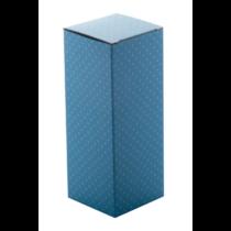 CreaBox EF-015 egyedi doboz