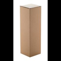 CreaBox EF-016 egyedi doboz