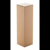 CreaBox EF-017 egyedi doboz