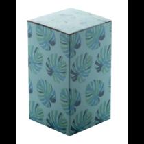 CreaBox EF-019 egyedi doboz