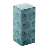 CreaBox EF-020 egyedi doboz