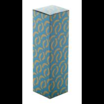 CreaBox EF-021 egyedi doboz
