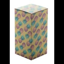 CreaBox EF-022 egyedi doboz