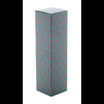 CreaBox EF-023 egyedi doboz