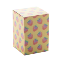CreaBox EF-025 egyedi doboz