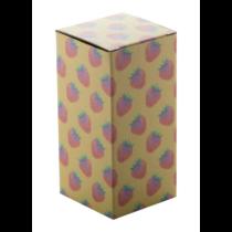 CreaBox EF-026 egyedi doboz