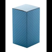 CreaBox EF-028 egyedi doboz