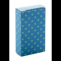 CreaBox PB-034 egyedi doboz