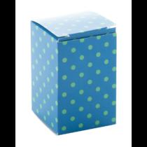 CreaBox PB-035 egyedi doboz