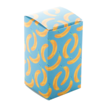 CreaBox PB-041 egyedi doboz