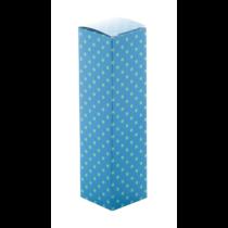 CreaBox PB-043 egyedi doboz