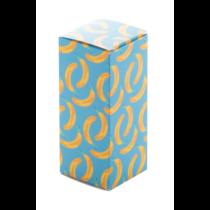 CreaBox PB-046 egyedi doboz