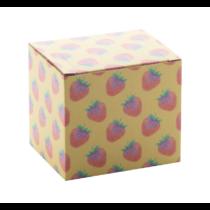 CreaBox EF-047 egyedi doboz