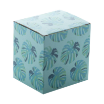 CreaBox EF-050 egyedi doboz