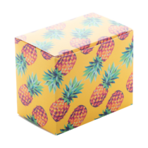 CreaBox PB-053 egyedi doboz
