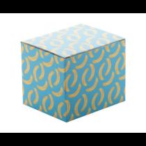 CreaBox EF-057 egyedi doboz