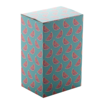 CreaBox EF-061 egyedi doboz