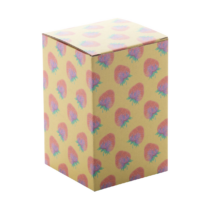 CreaBox EF-064 egyedi doboz