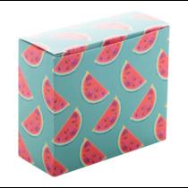 CreaBox PB-065 egyedi doboz
