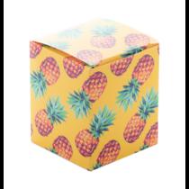 CreaBox PB-071 egyedi doboz