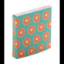 CreaBox PB-074 egyedi doboz
