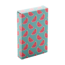 CreaBox PB-076 egyedi doboz