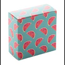 CreaBox PB-079 egyedi doboz