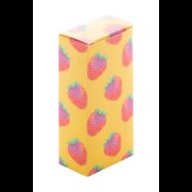 CreaBox PB-080 egyedi doboz