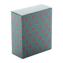 CreaBox EF-081 egyedi doboz