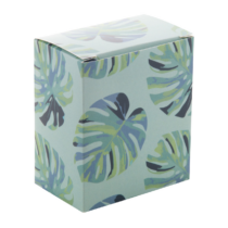CreaBox PB-083 egyedi doboz