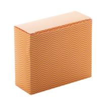 CreaBox PB-085 egyedi doboz