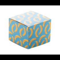 CreaBox PB-096 egyedi doboz