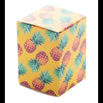 CreaBox PB-098 egyedi doboz