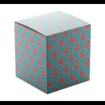 CreaBox EF-103 egyedi doboz