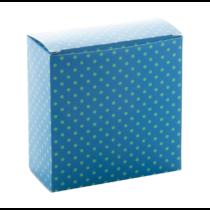 CreaBox PB-104 egyedi doboz