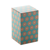 CreaBox EF-106 egyedi doboz