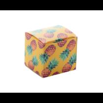 CreaBox PB-116 egyedi doboz