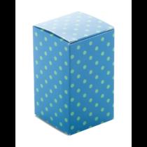 CreaBox PB-123 egyedi doboz