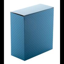 CreaBox EF-125 egyedi doboz