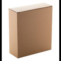 CreaBox EF-126 egyedi doboz