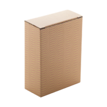 CreaBox EF-130 egyedi doboz