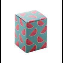 CreaBox PB-132 egyedi doboz