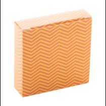CreaBox PB-138 egyedi doboz