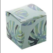 CreaBox PB-141 egyedi doboz