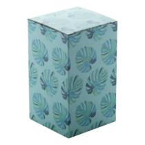 CreaBox EF-144 egyedi doboz