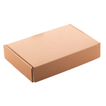 CreaBox EF-146 egyedi doboz