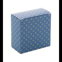 CreaBox PB-150 egyediesíthető doboz