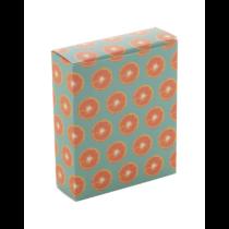 CreaBox PB-160 egyediesíthető doboz