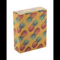 CreaBox PB-163 egyediesíthető doboz