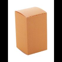 CreaBox PB-164 egyediesíthető doboz